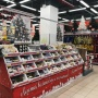 Не тратьтесь зря! Смотрим, где, что и почём можно купить к Новому году в Самаре