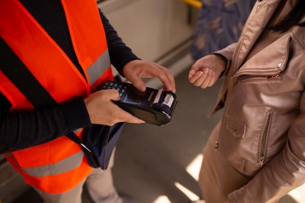 По итогам анализа пожеланий, обозначенных «тайными» пассажирами, проведен ряд дополнительных инструктажей