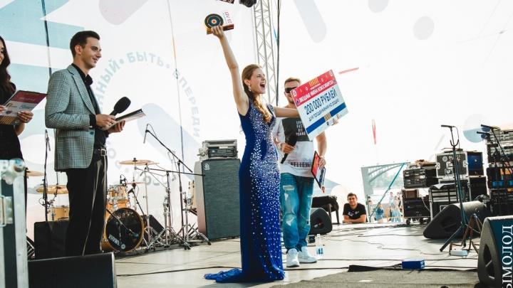 Новосибирцы готовят необычные поздравления ко дню рождения родного города