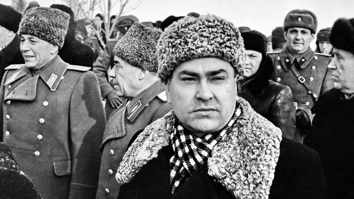 Волгоградский аэропорт официально объявили Алексеем Маресьевым