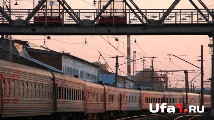 Башкирские транспортники будут бороться с «зацепингом» в Сети