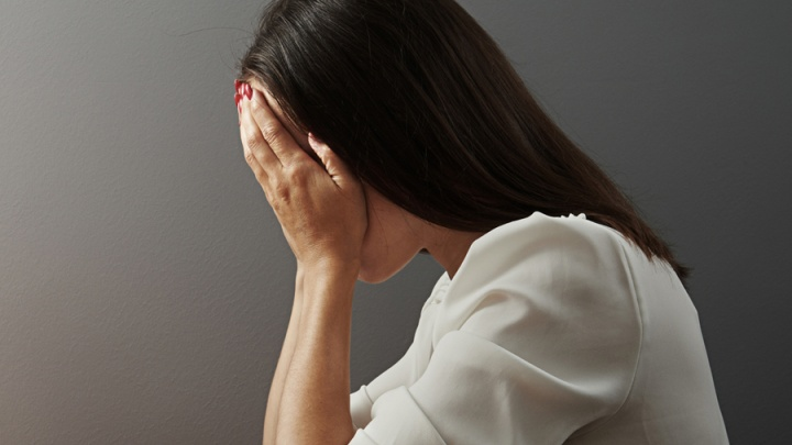 «Взял на меня кредит и развёлся»: что пришлось пережить красноярке в браке с тираном