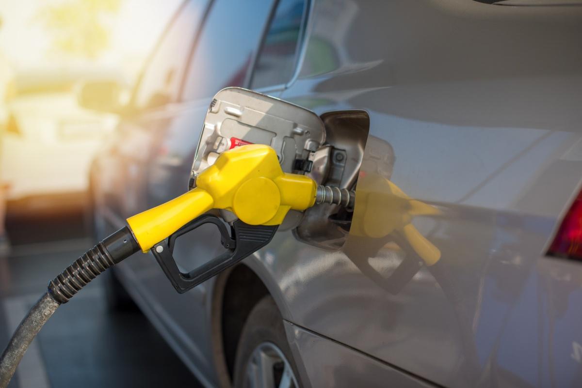Теперь количество машин на природном газе увеличится