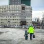 «Сэкономим миллиарды»: челябинский депутат предложил вернуть сезонный перевод часов