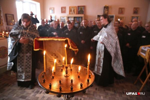 Пасхальные богослужения пройдут во всех православных храмах