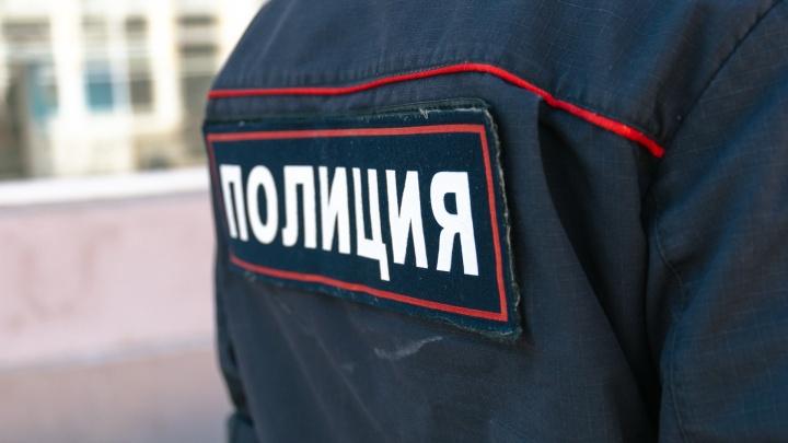 В Саратовском водохранилище обнаружили разложившийся труп жителя Тольятти