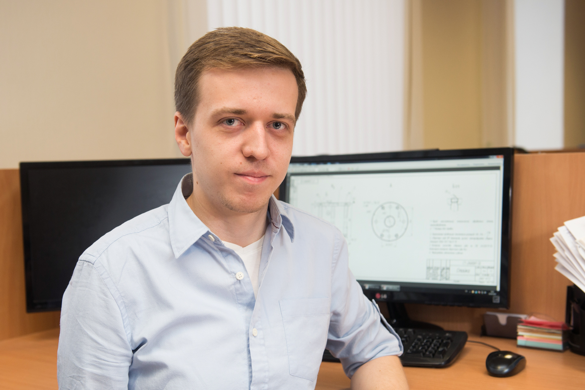 Алексей Турецков