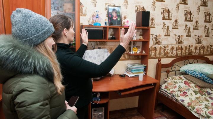 Уполномоченный по правам ребёнка Игорь Мороков о самоубийстве семиклассника: «Это от одиночества»