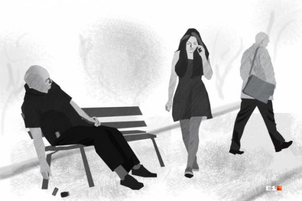 Инсульт — заболевание не только пожилых людей. Удар может случиться с кем угодно, в любом возрасте