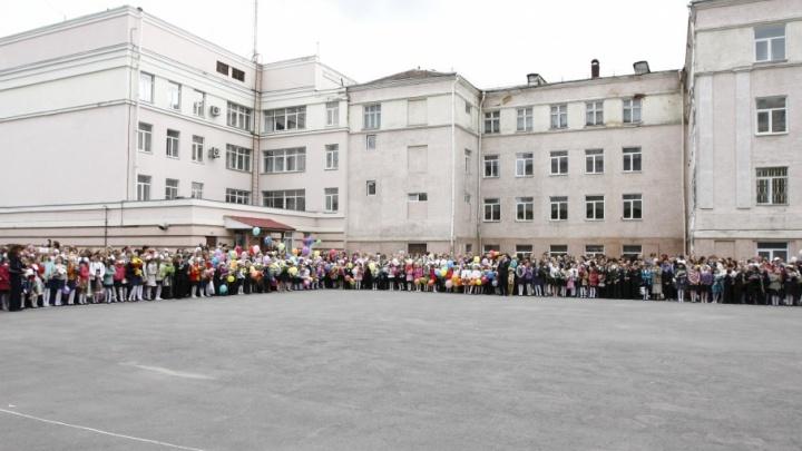 Мало света и некачественная вода: Роспотребнадзор проверил школы Зауралья перед учебным годом