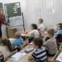 В списках — 3,5 тысячи человек: в челябинских школах отчитались, как набирают детей в первые классы