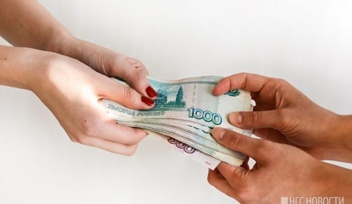 Хитрая бухгалтер пошла под суд за многолетние аферы с платежами за ЖКХ
