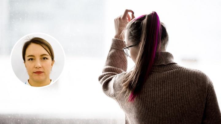 6 признаков, которые помогут заподозрить депрессию и склонность к суициду у подростка