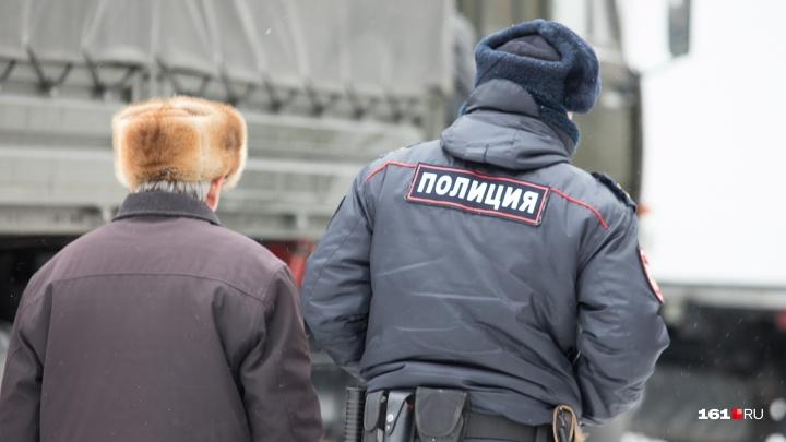 Несносный дед: пенсионер с Дона обманул во Владивостоке 25 человек