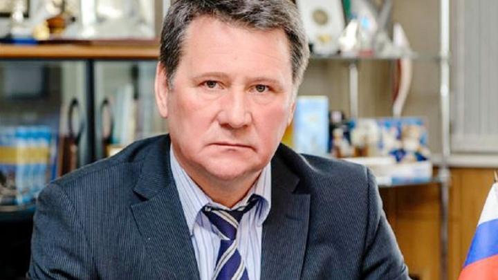 Потомственный нефтепереработчик стал мэром Новокуйбышевска
