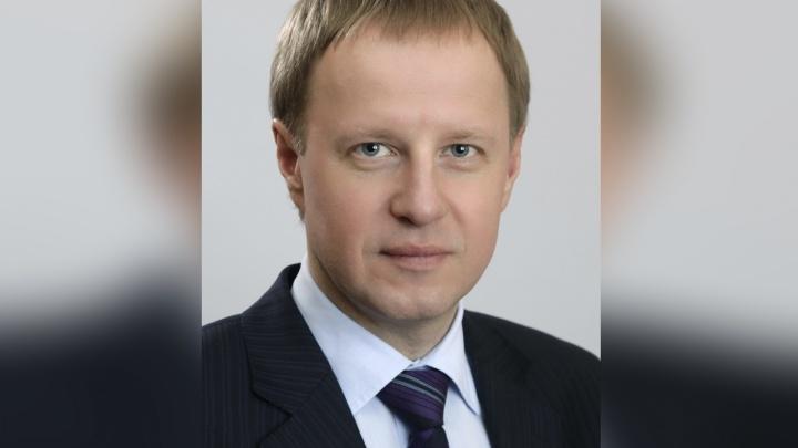 Председателя правительства края отправили работать губернатором на Алтай