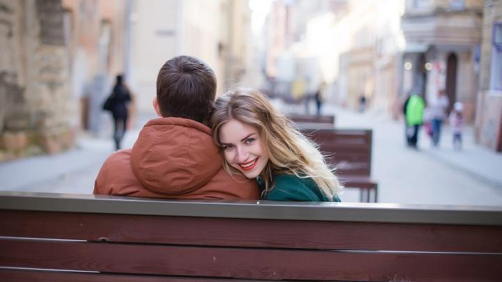 Ничто не вечно, кроме любви: приём заявок в конкурс love stories завершится в воскресенье