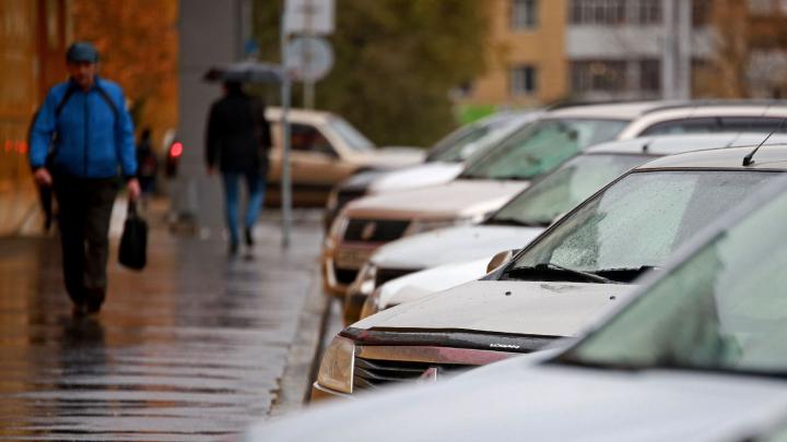 «Башкирэнерго» купит себе автомобили на 10 миллионов рублей