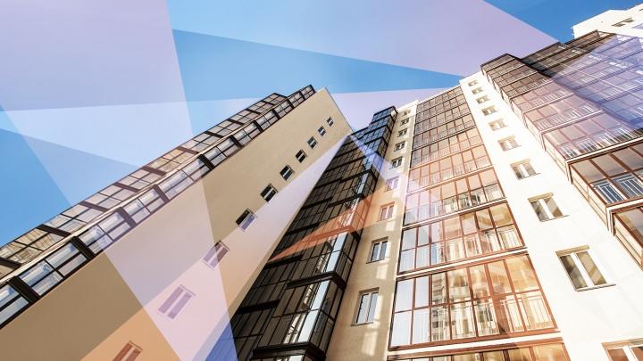 ЖК «Сокол»: новый взгляд на комфортное жильё