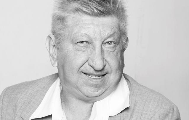 В Самаре умер актер театра «СамАрт»