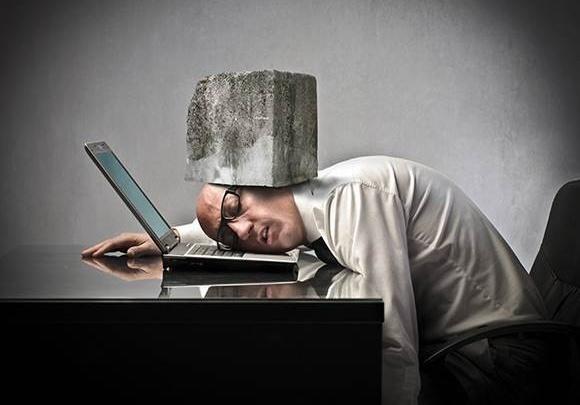 Инновационные технологии для лечения головной боли появились в Екатеринбурге