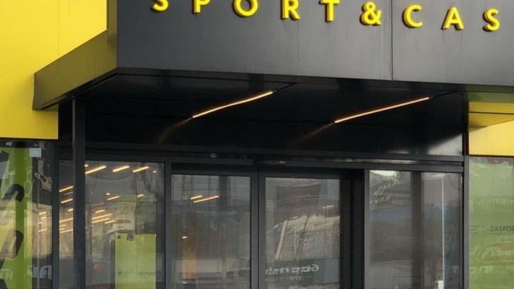 «Лучше бы не приезжала»: конькобежку Ольгу Фаткулину оставили без олимпийской экипировки