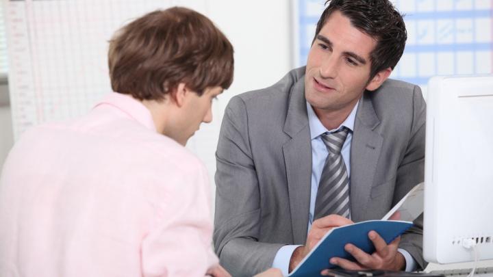 Правильный подход: как помочь ребенку выбрать профессию