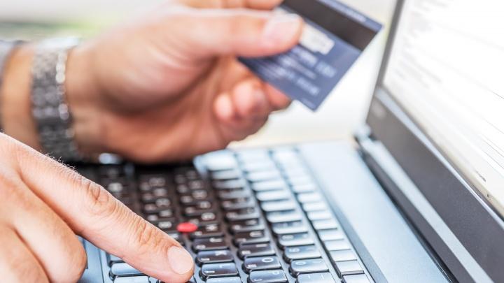 Кредитная линия — как кредит, только лучше: а еще можно получить бонусы с покупок