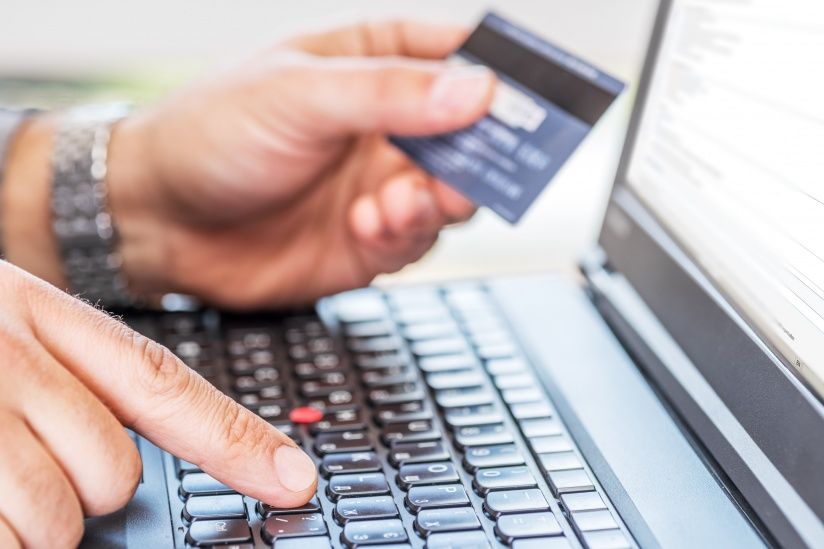 кредит в банке на потребительские нужды долгосрочный частный займ