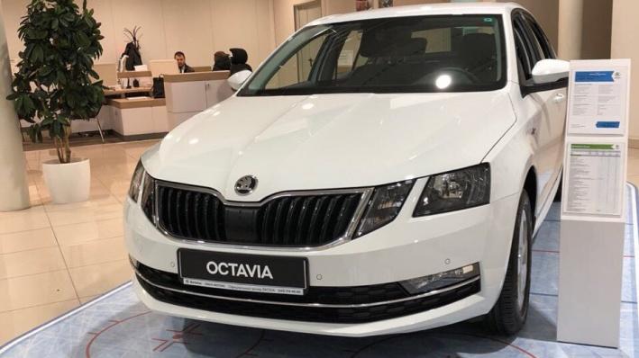 «Экономия до 250 000 рублей»: как приобрести автомобиль с выгодой
