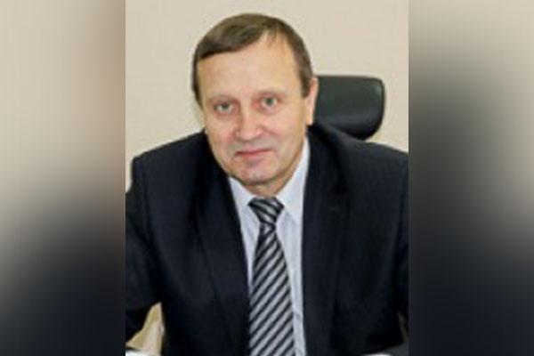 Новый руководитель государственной «КрасАвиа» угодил под арест