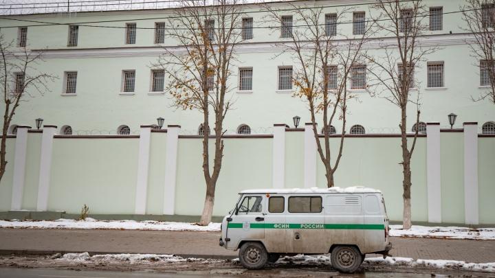 В Туле задержали кубанца,18 лет назад похитившего сына новошахтинского предпринимателя