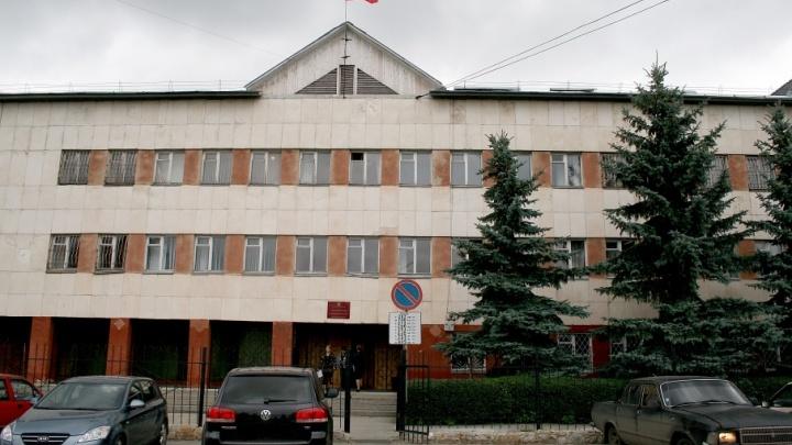 Депортировали, но он вернулся: на Южном Урале уроженца Таджикистана осудили за сбыт героина