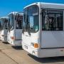 «Добили» коллеги: у разорившегося «Пассажиравтотранса» отсудили 12 миллионов рублей долгов