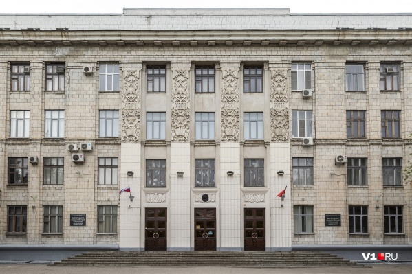 За зачеты и экзамены Юлия Гущина принимала от 4,5 до 20 тысяч рублей