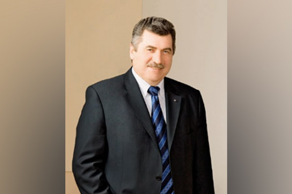 Николай Таран получит денежное вознаграждение
