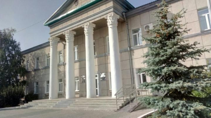 Башкирский госуниверситет соберет ученых из Англии, Франции и Японии