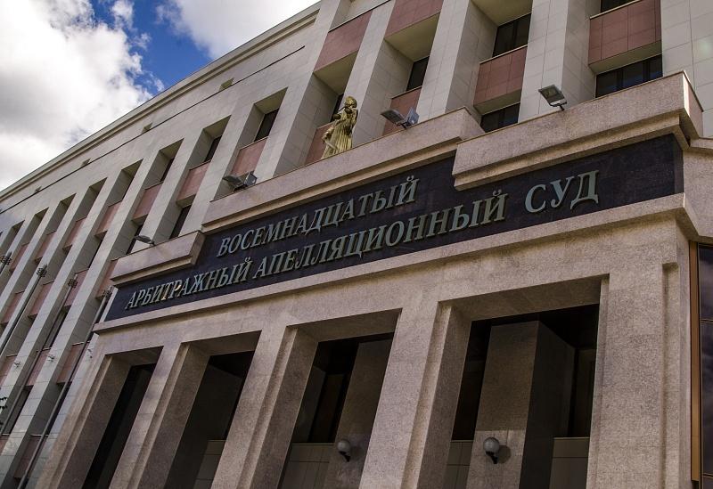 Указом президента Дмитрий Крашенинников вступит в должность на шесть лет