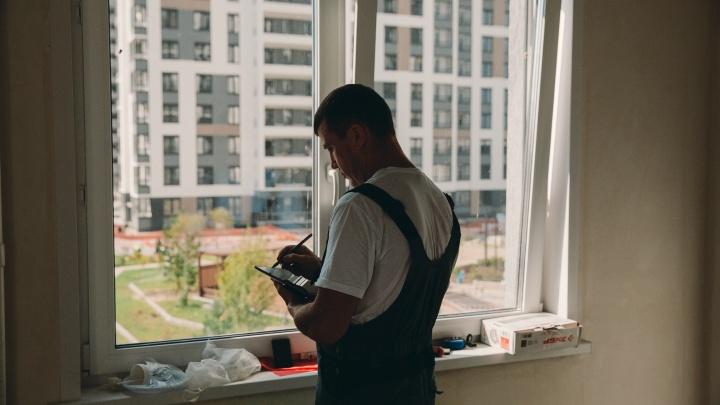 Без протечек: как выбрать надежную и долговечную сантехнику в квартиру