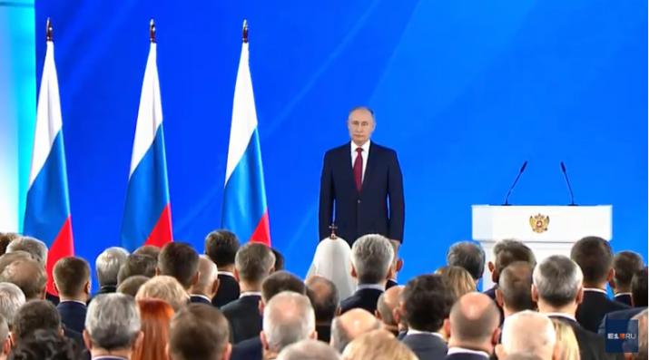 Во сколько миллиардов выльется послание Путина в Омской области: считаем сами