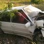 «У водителя остановилось сердце, и руки опустились»: подробности жуткой аварии в Волгограде
