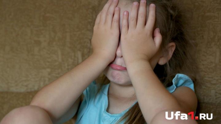 Ушла за мороженым и пропала: в Благовещенске сотрудники Росгвардии нашли пятилетнюю девочку