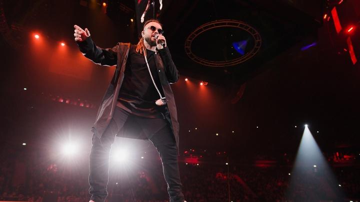 Рэпер Мот отказался, теперь заплатим дороже: потратят ещё больше денег на концерт звёзд в Ярославле