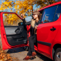 Меняем резину, страхуем машину: каталог топ-предложений для автомобилистов города