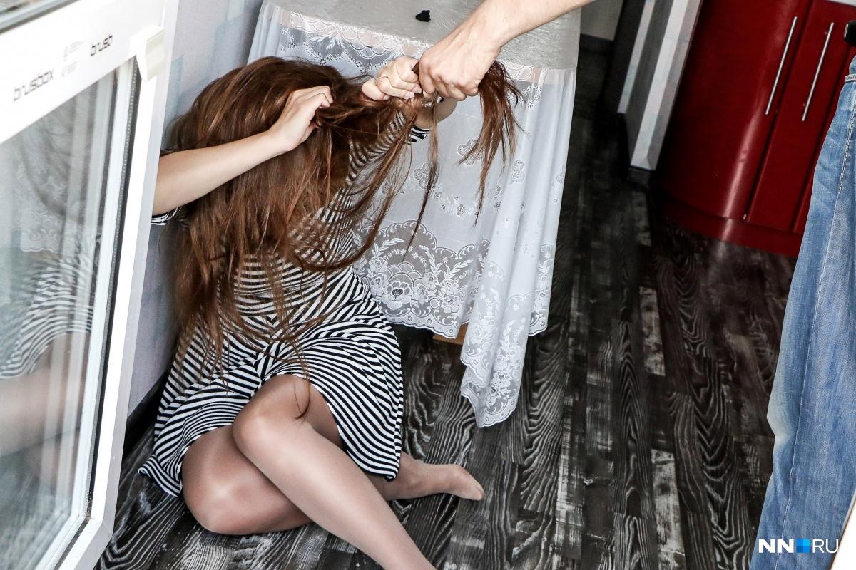 Неудачная вечеринка закончилась полуночным телефонным звонком и кошмаром