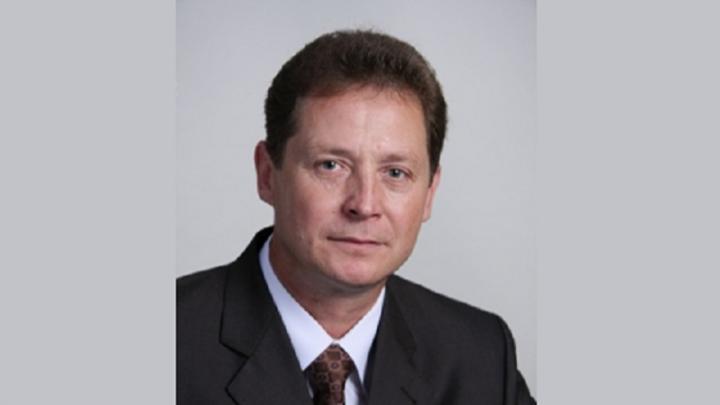 Глава района — электрик возглавит комитет строительства администрации Волгоградской области