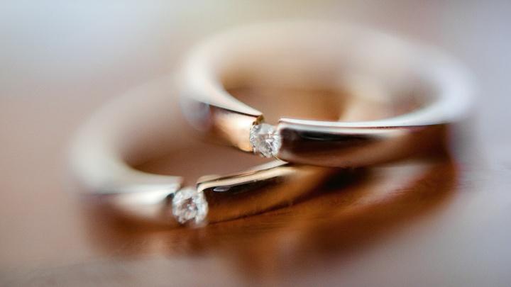 В Башкирии объявили «Дни без разводов»