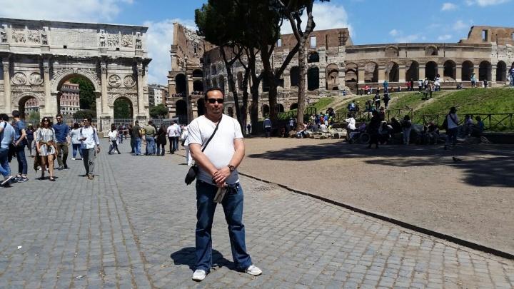 За смерть пенсионера блогер Бацилла из Уфы получил 7,5 лет