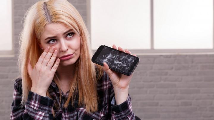 Смартфон как новый: найден сервисный центр, где за 15 минут продлевают срок службы телефонам