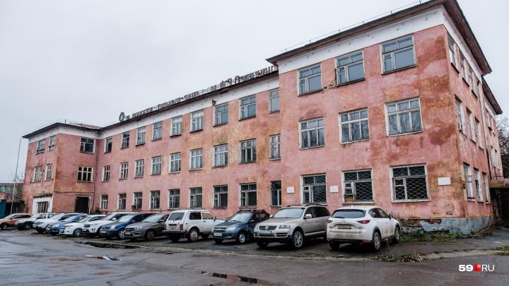 Заводу Дзержинского снова предъявили долги. На этот раз «Новогор» взыскал 40 миллионов рублей